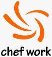 Disco para Pizza 41cm - Chef Work