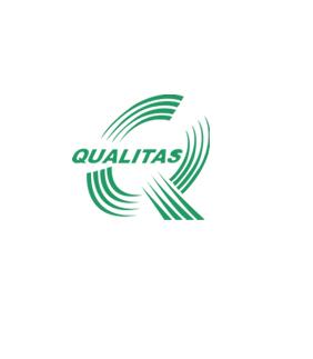 Exaustor Axial 50cm EQ500M4 - Qualitas