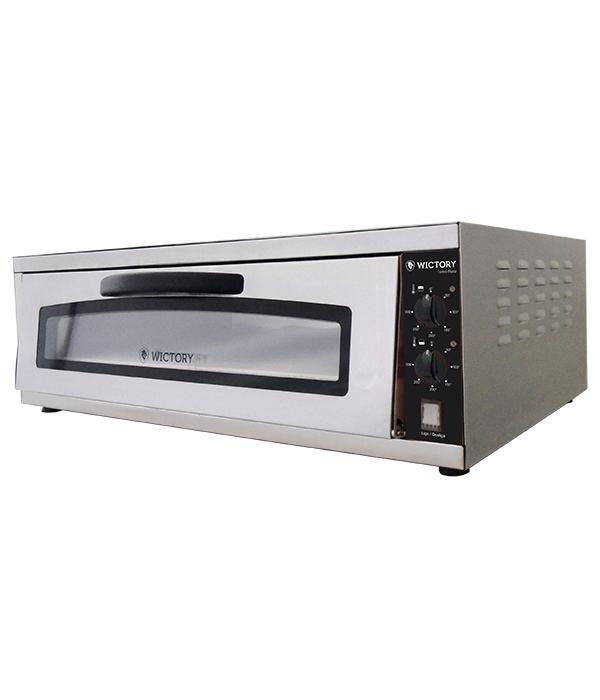Forno elétrico para Pizzas WP80 220V - Wictory