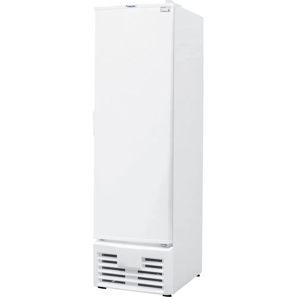 Freezer Conservador de Congelaldos 284 Litros Porta Cega 220v - Fricon