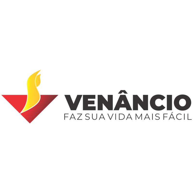 Fritadeira Profissional A Gás com 2 Cubas SFG212 Inox - Venâncio