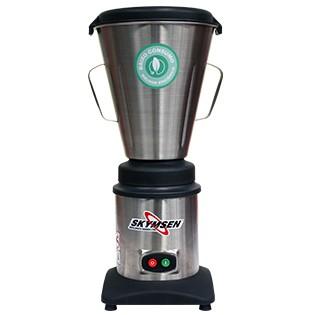 Liquidificador 4,0 Litros Baixa rotação LC4 - Skymsen