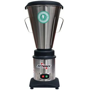 Liquidificador 8,0 Litros Baixa Rotação LC8 - Skymsem