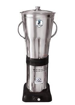 Liquidificador 8 Litros Baixa rotação - JL Colombo