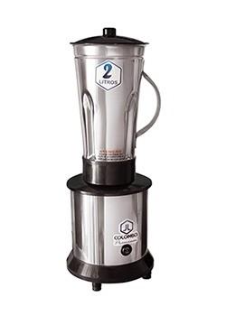 Liquidificador Alta rotação 2L AR2L - JL colombo
