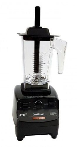 Liquidificador Blender 1,5 Litros JTC