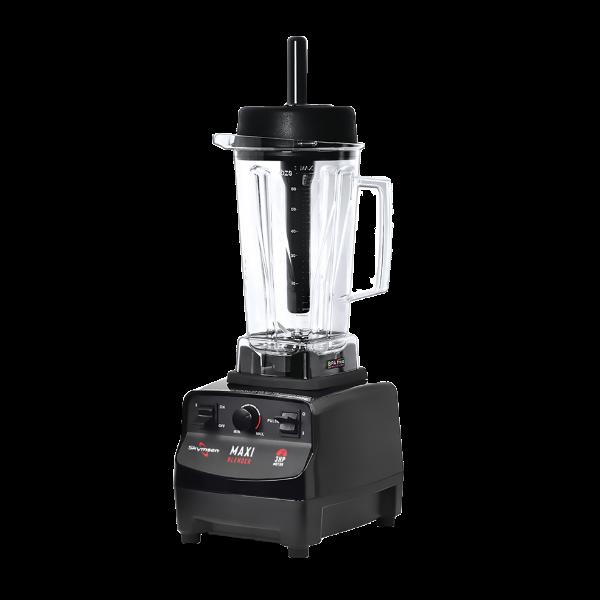 Liquidifiicador 2,0 Litros Maxi Blender BM2 - Skymsen