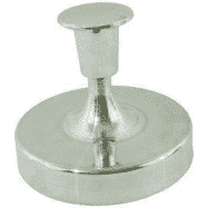 Modelador de Hambúrguer 12cm - Gallizzi