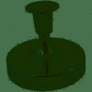Modelador de Hambúrguer 14 - Gallizzi