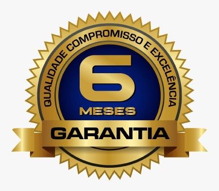Prensa Chapa Grill com Molheira Salsicheira 2cubas Gás P47m2 - Venâncio