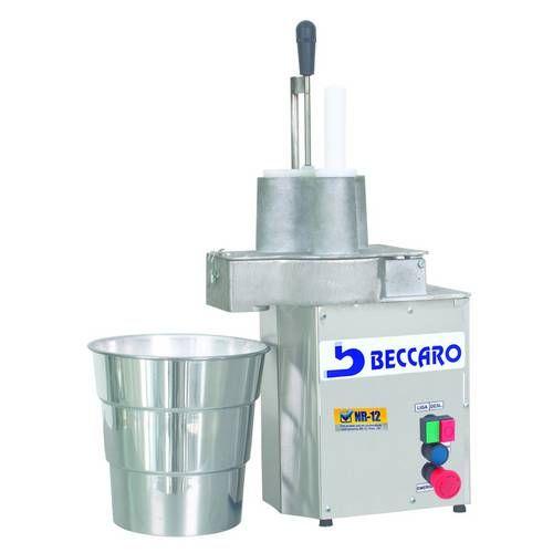 Processador de Alimentos 200 - Beccaro