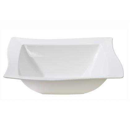 Saladeira M Branca Vemplast