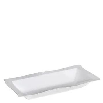 Saladeira Moove G 5L Branca - Vemplast