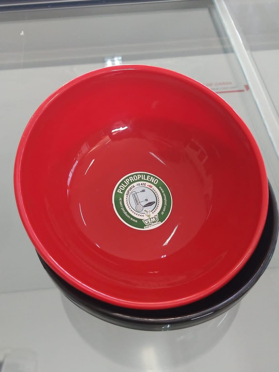 Sopeira Cheff M 350 ml 00250 / 00252  - Vemplast