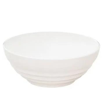 Sopeira Oriental 1,20 L Branca - Vemplast