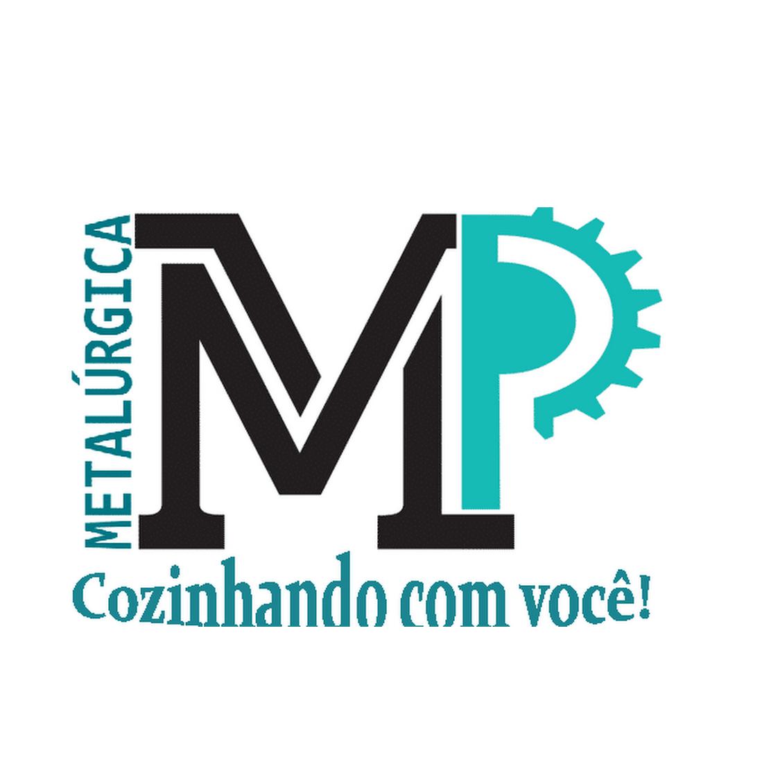 Suporte para Disco de Pizza - MP Mert