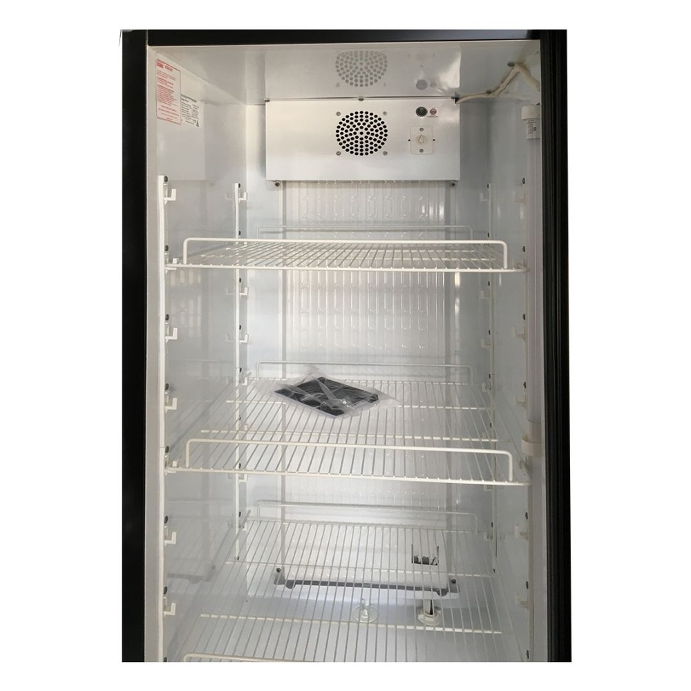 Visa cooler 410lts Resfriador  -  Frilux