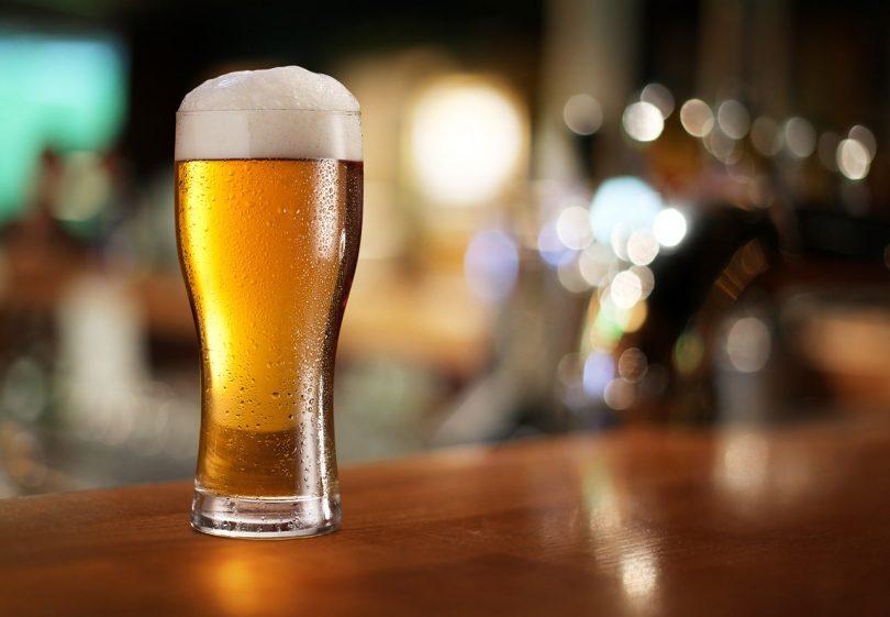 Visa cooler Cervejeira 542L CCV355 Porta Cega Preta Imbera