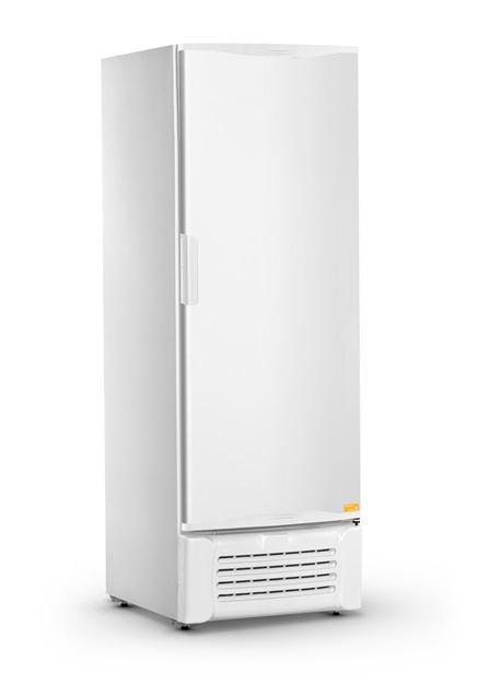 Freezer Visa Cooler Congelados e Resfriados 600l - Refrimate