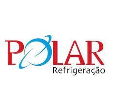 Vitrine Natural Padaria 1,30m - Polar