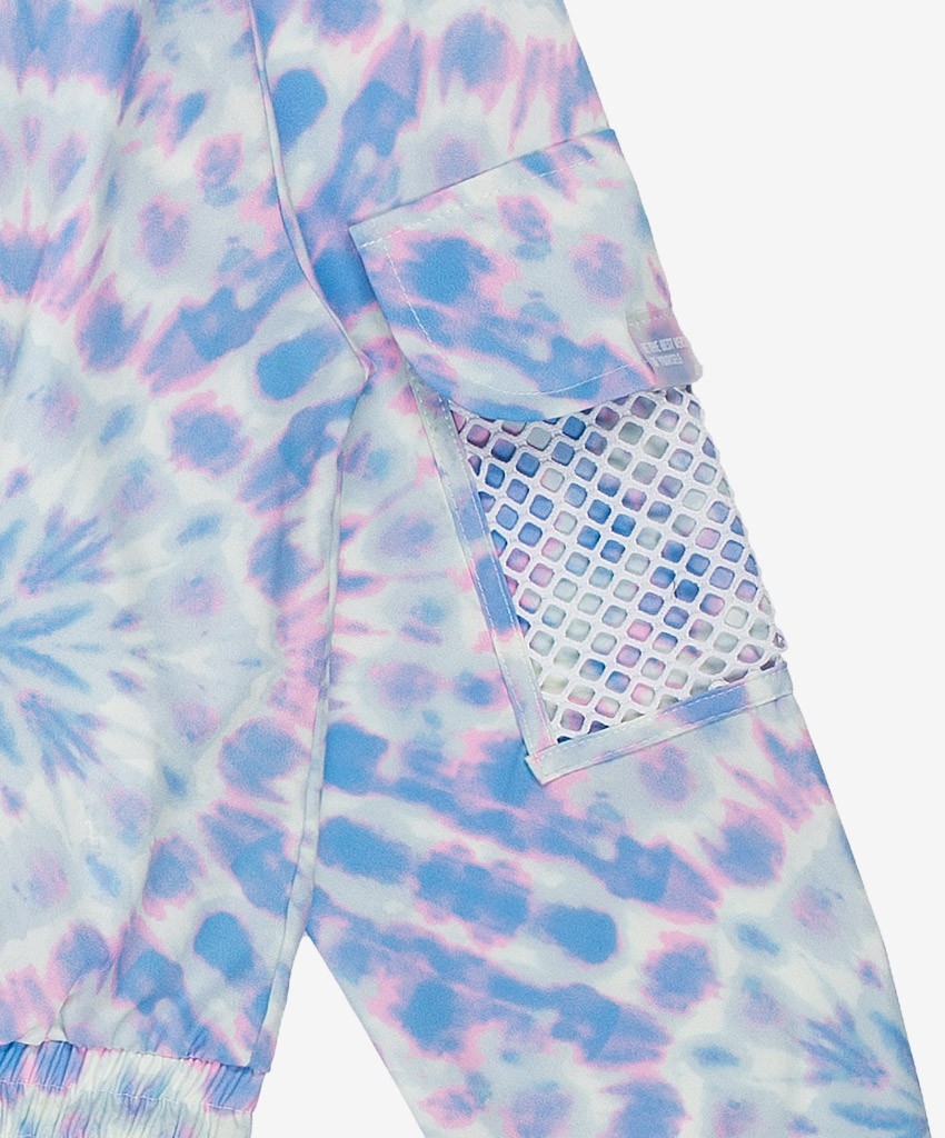 JAQUETA TIE DYE CANDY COLOR