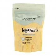 Argila amarela 300 g