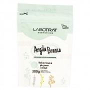 Argila branca 300 g