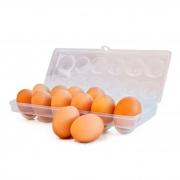 Bandeja porta ovos 12 cavidades
