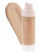Base líquida Boca Rosa Beauty - 6 Juliana