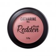 Blush compacto Redden Catharine Hill - Peach