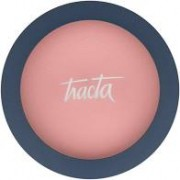 BLUSH HD ULTRAFINO COMPACTO PESSEGO