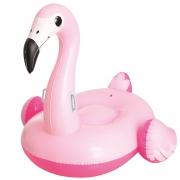 Boia Flamingo 1,37 metros