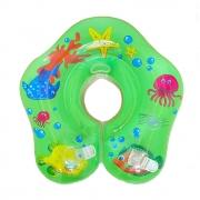 Boia de pescoço para crianças 40 cm