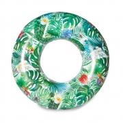 Boia Floral Tropical 100 cm