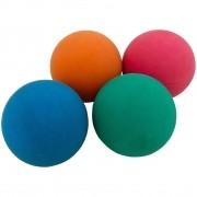 Bola de frescobol 2 peças