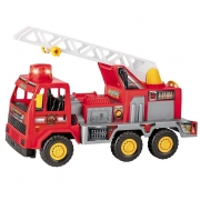 Caminhão Bombeiro Fire