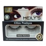 Cílios postiços Meily's - MCL-5003