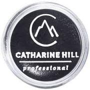 CLOWN ADJUSTER PRETO CATHARINE HILL