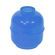 Cofre mini botijão de gás