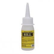 Cola de silicone líquido 30 ml