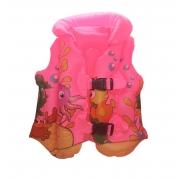 Colete infantil inflável 60 cm