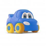 Carro Conversível Dylan Baby Start