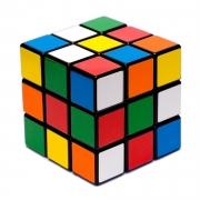 Cubo mágico 6,5 cm