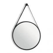 Espelho redondo Adnet 53 cm