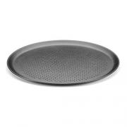 Forma assadeira antiaderente para pizza 32 cm