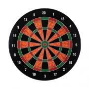 Jogo de dardos magnéticos 40,5 cm