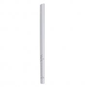 Lápis delineador de olhos Vult - branco