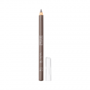 Lápis para sobrancelhas Vult - 03