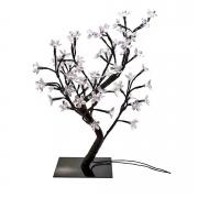 Luminária Árvore Cerejeira