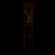 MÁQUINA DE CORTAR CABELO PROFISSIONAL SEM FIO X8700
